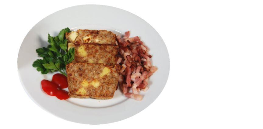 Restauracja Zamosc